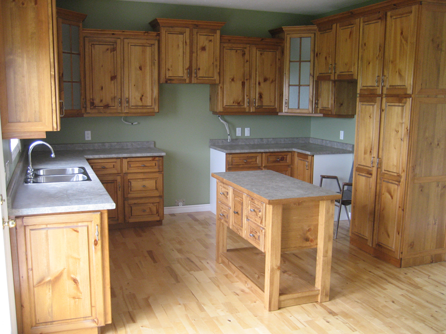 pine kitchen cupboards p13 russell cabinets