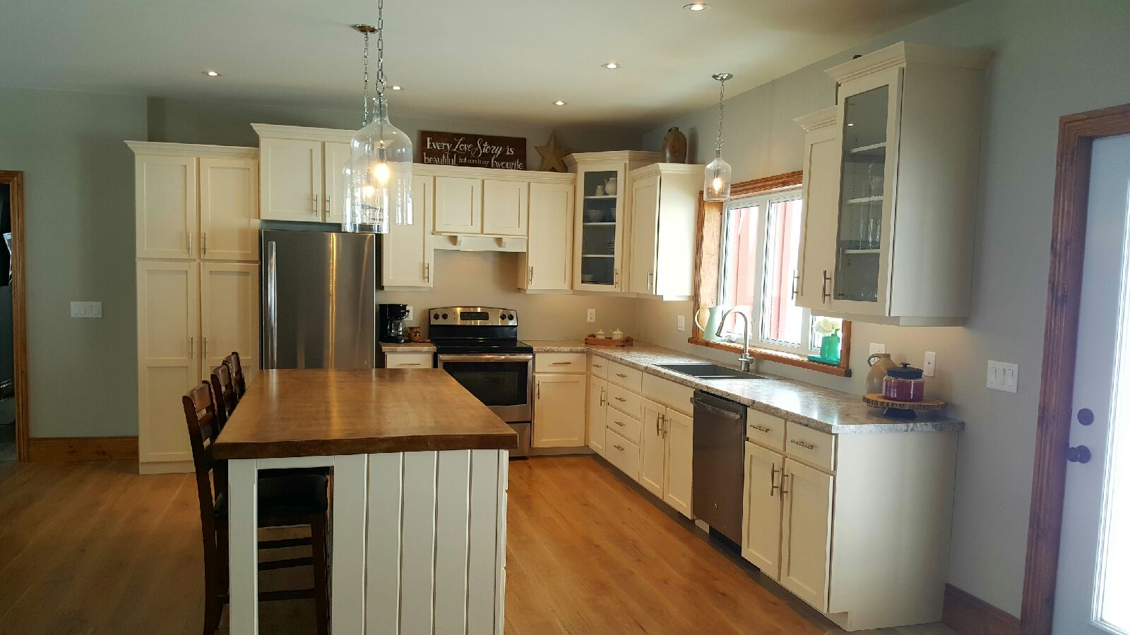 kitchen cabinetry jaw enlarge moose cabinets hanover to oak gallery click image